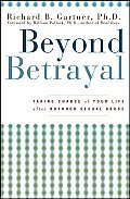 beyondbetrayal